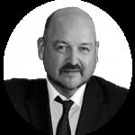 Sergei Tsvetkov