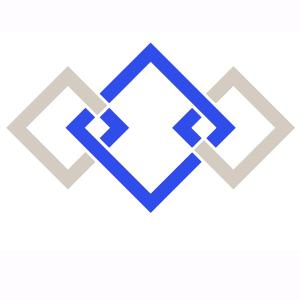 Smart Pass Logo
